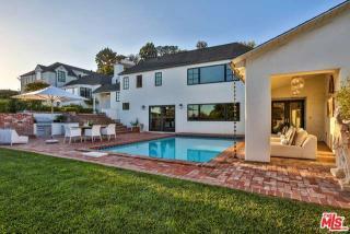 1359 Miller Drive, Los Angeles CA