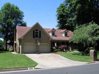 1009 Winchester Way, Chesapeake VA