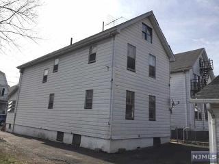 198 Harrison Street, Bloomfield NJ