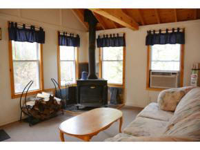 81 Ossipee Mountain Road, Center Ossipee NH