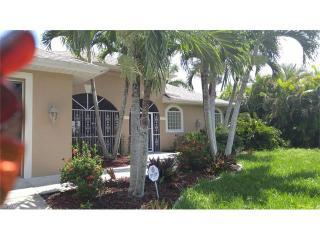 1415 Northwest 38th Avenue, Cape Coral FL