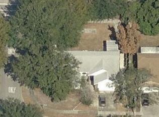 3486 Hillmont Circle, Orlando FL