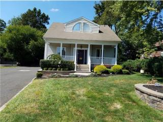 469 Union Ave, Middlesex, NJ 08846