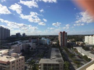 3180 South Ocean Drive #1221, Hallandale Beach FL