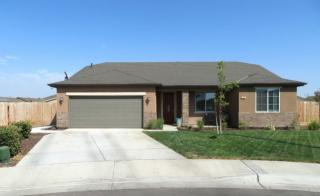1380 West Willis Court, Hanford CA