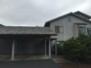 4175 North Highway 101 #C-2, Depoe Bay OR