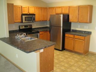 342 Brookside Dr #5, Mayville, WI 53050