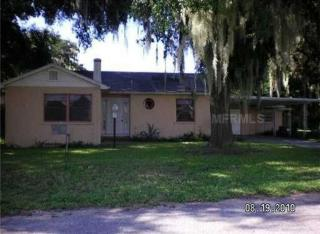 125 Hickory Dr, Haines City, FL 33844