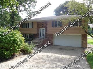 1524 Happy Valley Rd, Crown Point, IN 46307