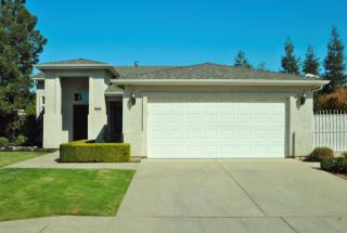 2661 Sierra Madre Avenue, Clovis CA