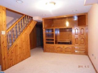 131 Cedar Brook Rd, Sicklerville, NJ 08081