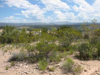 1575 East Solar, Lake Montezuma AZ