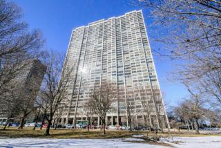 2800 North Lake Shore Drive #1304, Chicago IL