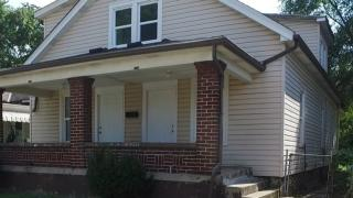 2116 Queen Ave, Middletown, OH 45044