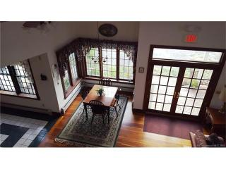 42 South St, Plymouth, CT 06782