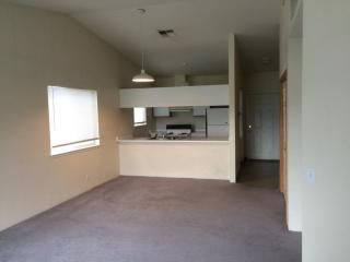 2008 Crater Lake Ave #D, Medford, OR 97504