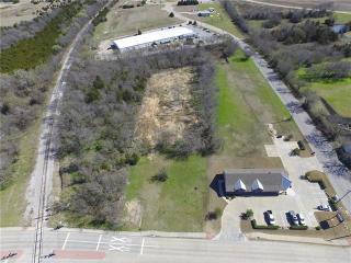 803 T L Townsend Drive, Rockwall TX