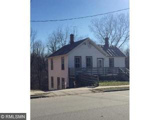407 Laurel Street West, Stillwater MN