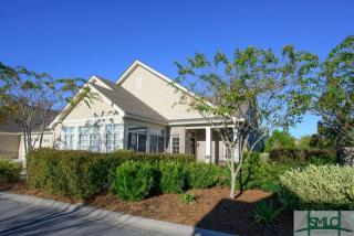 102 Kingfisher Circle, Pooler GA