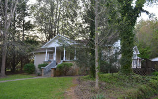 1716 Qualla Road, Hayesville NC
