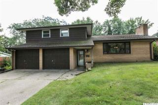 2850 Northridge Drive, Dubuque IA