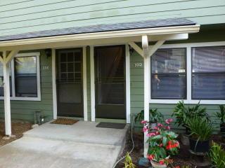 102 South Kellogg Avenue, Goleta CA