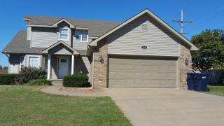 1601 Crestwood Dr, Webb City, MO 64870