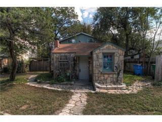 18207 Lura Lane, Jonestown TX