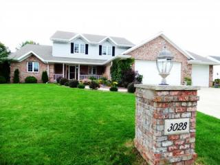3028 White Sands Terrace, Green Bay WI