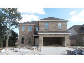 2609 Kimbolton Drive, College Station TX