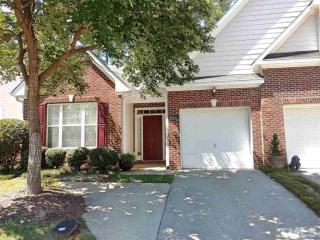 10501 Dapping Drive, Raleigh NC