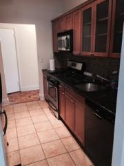 Address Not Disclosed, Larchmont, NY 10538