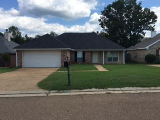 258 Sunchase Dr, Brandon, MS 39042