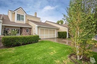 2949 Winding Lane, Westlake Village CA