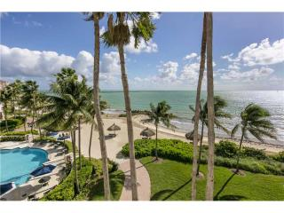 8042 Fisher Island Drive, Miami Beach FL