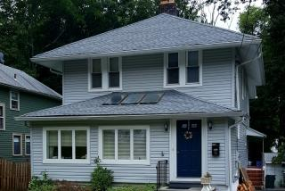 75 Forest Avenue, Caldwell NJ