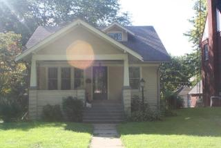1133 South Myrtle Avenue, Kankakee IL