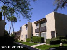 4630 North 68th Street #247, Scottsdale AZ