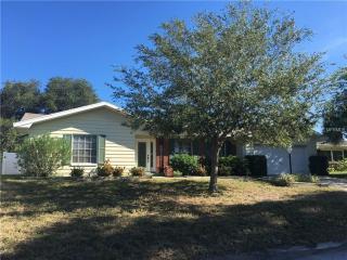 3723 Shady Bluff Drive, Largo FL