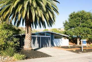 830 Pine Lane, San Rafael CA