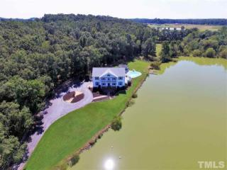 307 Bacon Road, Rougemont NC