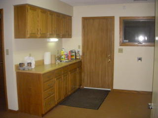 4250 State Route 309, Galion, OH 44833