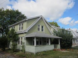 245 Atwood Avenue, Waterbury CT