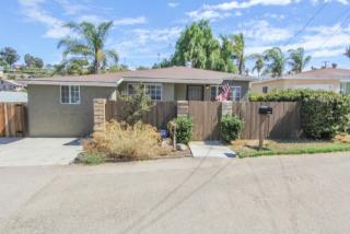 141 Pagel Place, San Diego CA