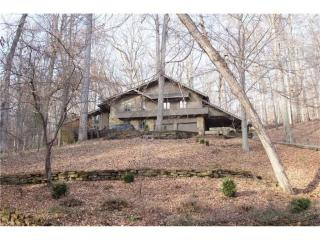 3959 N Berkshire Ln, Martinsville, IN 46151