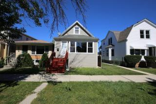 4838 West Winnemac Avenue, Chicago IL