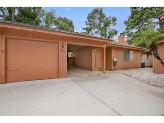 331 Pinesong Drive, Casselberry FL