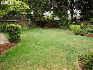 17765 Southwest Shasta Trail, Tualatin OR
