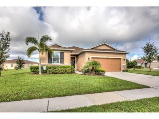 1329 Smith Avenue, Tavares FL