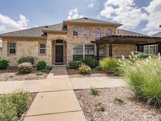 5683 Hummingbird Lane, Fairview TX